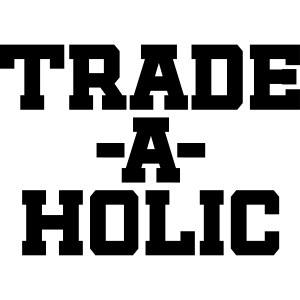Trade-a-Holic (Fantasy Profile)