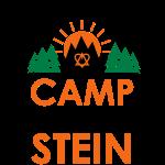 campstein_logo_final_color_vert
