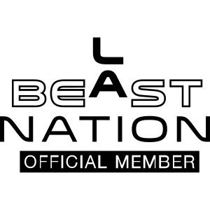 beastnation
