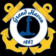 Design ~ Grand Haven