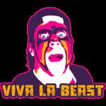 vivabeastpink