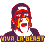 vivabeastred