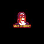 vivarediphone5