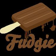 Design ~ Fudgie