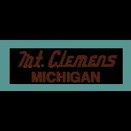 Design ~ Mt. Clemens