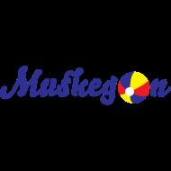 Design ~ Muskegon