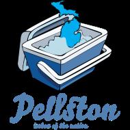 Design ~ Pellston