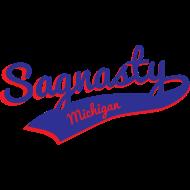Design ~ Sagnasty