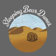 Design ~ Sleeping Bear Dunes