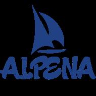Design ~ Alpena