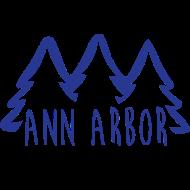 Design ~ Ann Arbor