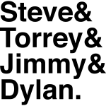 ks890