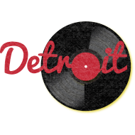 Design ~ Detroit Records