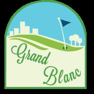 Design ~ Grand Blanc
