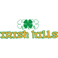 Design ~ Irish Hills