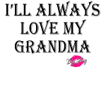 love_my_grandma