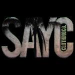 SAYC67