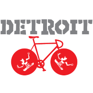 Design ~ Bike Detroit