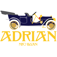 Design ~ Adrian Michigan