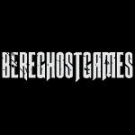 bereghostgames_2_color