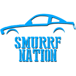 smurfnationwhiteonly