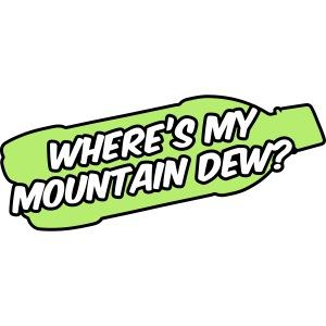 dew2 fixed