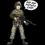 BFFs_Dip Dip