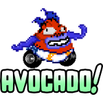happyhour_soniqua_avocado