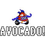 happyhour_soniqua_avocado1