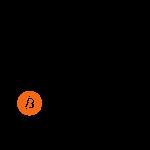 Bitcoin Happiness