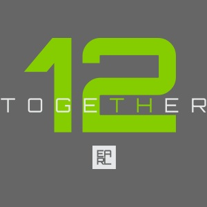 together 2 green new