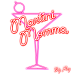 martini_momma