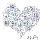 diamond_heart_bling