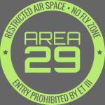 area29