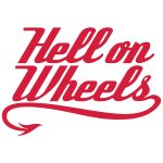 Hell on Wheels 1c