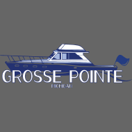 Design ~ Grosse Pointe Michigan