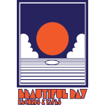 beautiful_day_records__tapes