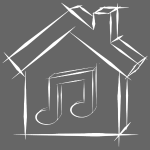 1_house_music_sketch_logo_white