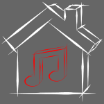 1_house_music_sketch_logo_white_red_note