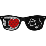 i_love_house_music_glasses