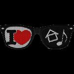 i_love_house_music_glasses