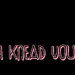 knead2