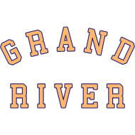 Design ~ Grand River