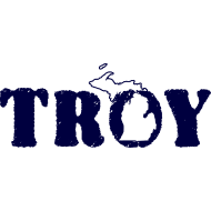 Design ~ Troy