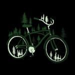 pine bike