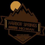 Design ~ Harbor Springs MI