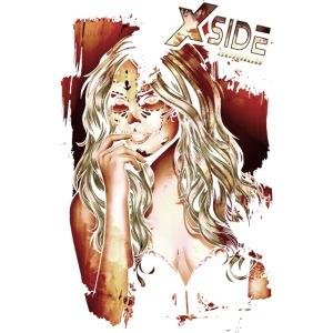 XSIDE's Dia de los muertos V2