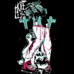 Hopeless Zombie