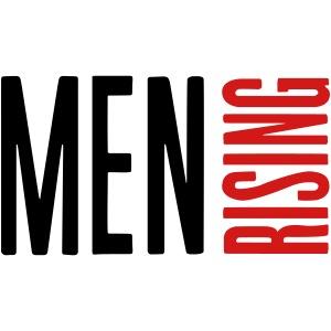 1br rev men rising white