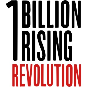 1 Billion Rising Revolution